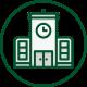 colegios-green
