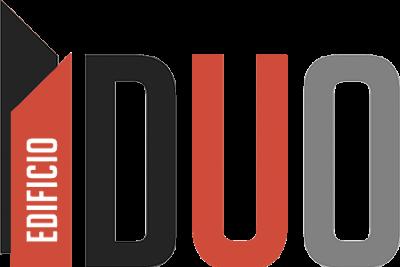 duo-logo2