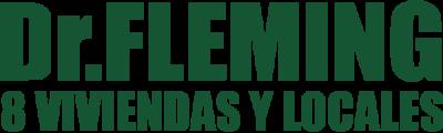 flemming-logo-600