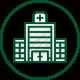 hospitales-green