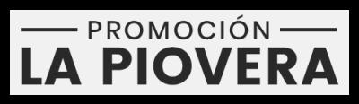 logo-lapiovera-black-600-2